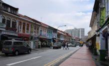 2018-02-01, Filbo, Singapur,IMG_0058