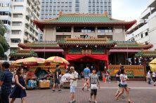 2018-02-01, Filbo, Singapur,IMG_0072
