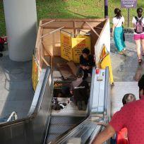 2018-02-01, Filbo, Singapur,IMG_0093