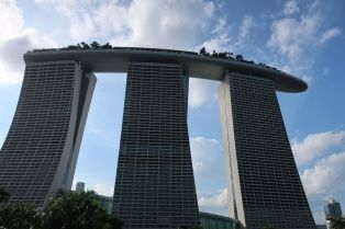 2018-02-01, Filbo, Singapur,IMG_0095