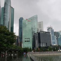 2018-02-02, Filbo, Singapur,IMG_0111