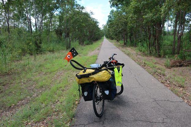 2018-02-21, Filbo, Australien,Outback,IMG_0043