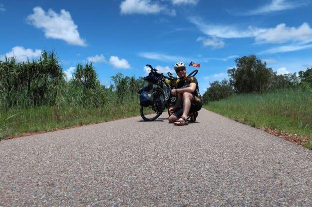 2018-02-21, Filbo, Australien,Outback,IMG_0049
