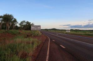 2018-02-21, Filbo, Australien,Outback,IMG_0056