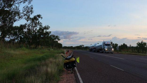 2018-02-21, Filbo, Australien,Outback,IMG_0061