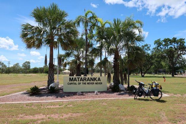 2018-02-25, Filbo,Australien, Outback, Mataranka,[000214]