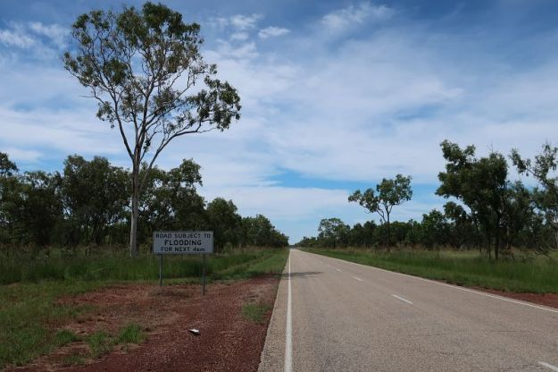 2018-02-26, Filbo, Australien, Outback,[000229]