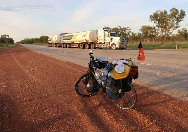 2018-02-27, Filbo, Australien,Outback,Daly Waters, [000248]