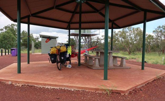 2018-02-27, Filbo, Australien,Outback,Reg.Pamayu [000254]