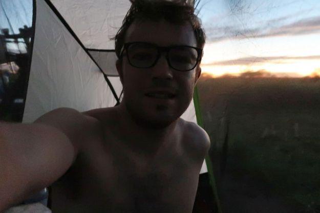 2018-02-28, Filbo, Australien,Outback,Reg.Pamayu[000270]