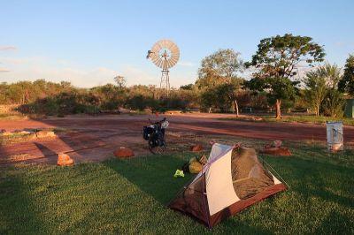 2018-02-28, Filbo, Australien,Outback,Renner Springs,[000286]