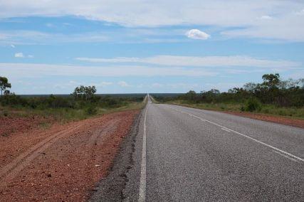 2018-03-04, Filbo, Australien,Outback,IMG_0191