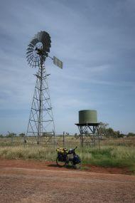 2018-03-05, Filbo, Australien,Outback,IMG_0202
