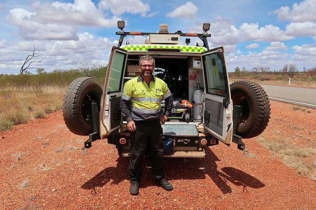 2018-03-05, Filbo, Australien,Outback,IMG_0205
