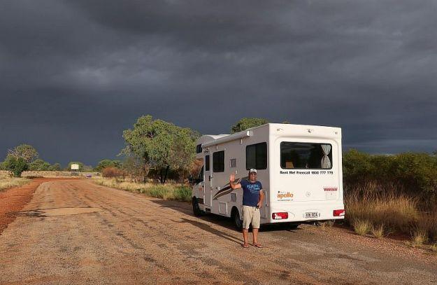 2018-03-06, Filbo, Australien,Outback,IMG_0206
