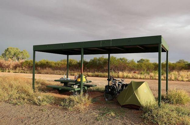 2018-03-06, Filbo, Australien,Outback,IMG_0208