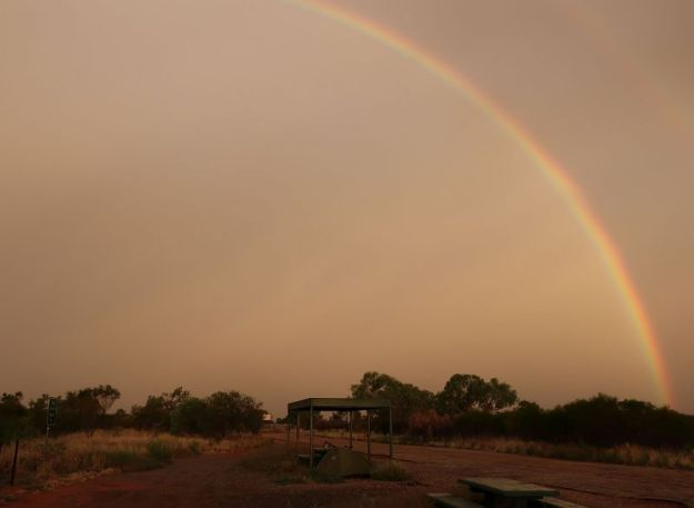 2018-03-06, Filbo, Australien,Outback,IMG_0209