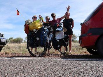2018-03-06, Filbo, Australien,Outback,Signe,Noel, Julie,,IMG_0204