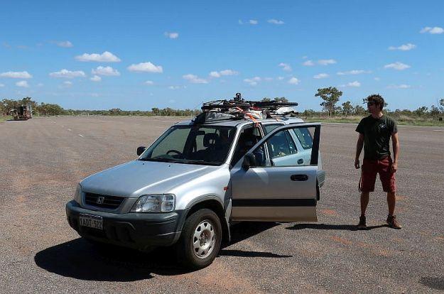 2018-03-11, Filbo, Australien,Outback,Noel,IMG_0220