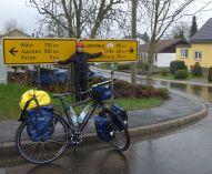 2016-04-05,Filbo, Start Radreise,Do.P1040926