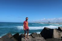 2018-04-02, Filbo Australien,Gold Coast,IMG_0369
