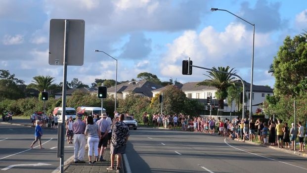 2018-04-02, Filbo Australien,Gold Coast,IMG_0370