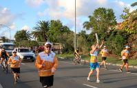 2018-04-02, Filbo Australien,Gold Coast,IMG_0376