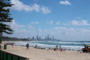 2018-04-07, Filbo Australien,Reg.Gold Coast,IMG_0387