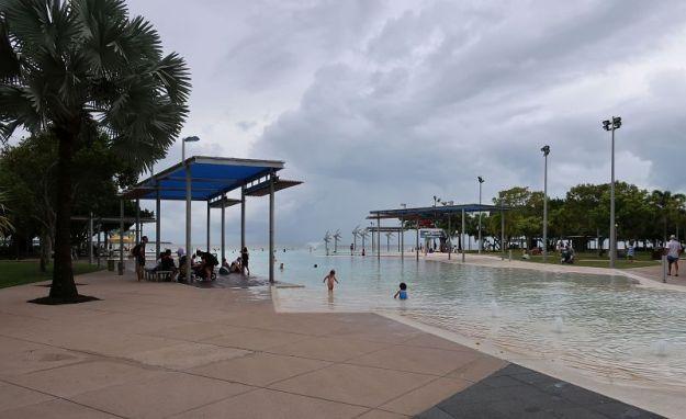 2018-23-03, Filbo Australien, Cairns,IMG_0307