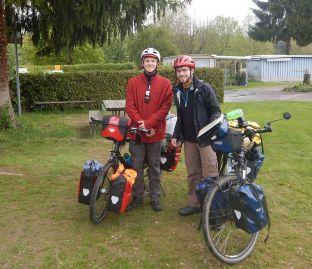 2016-24-24, Schweiz,Alex aus Austr. u. Filbo,DSCN0290