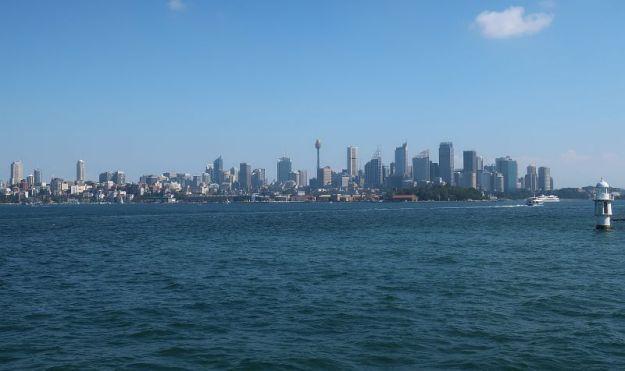 2018-04-20, Filbo Australien,Reg. Sidney,IMG_0471