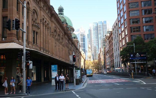 2018-04-20, Filbo Australien,Reg. Sidney,IMG_0492