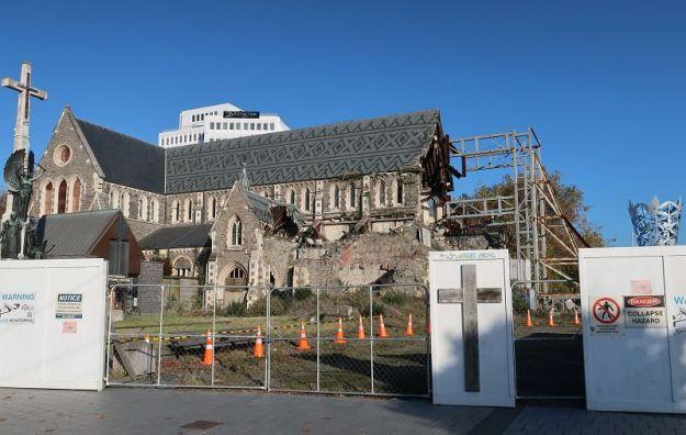 2018-05-02 Filbo Neuseeland,Christchurch,130855_IMG_0573
