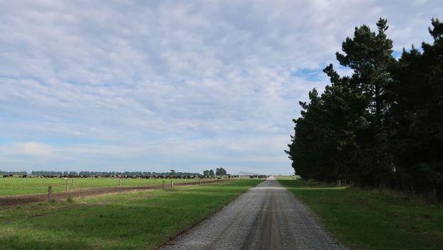 2018-05-03 Filbo Neuseeland,Reg.Rakaia,105649_IMG_0577