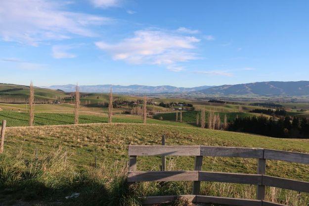 2018-05-04 Filbo Neuseeland,Fairlie,135543_IMG_0588