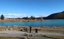 2018-05-06 Filbo Neuseeland, Lake Tekapo,071606_IMG_0623