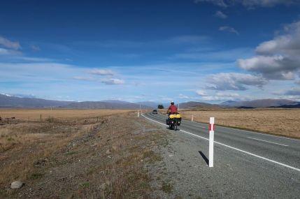 2018-05-06 Filbo Neuseeland, Reg.Tekapo,093456_IMG_0630