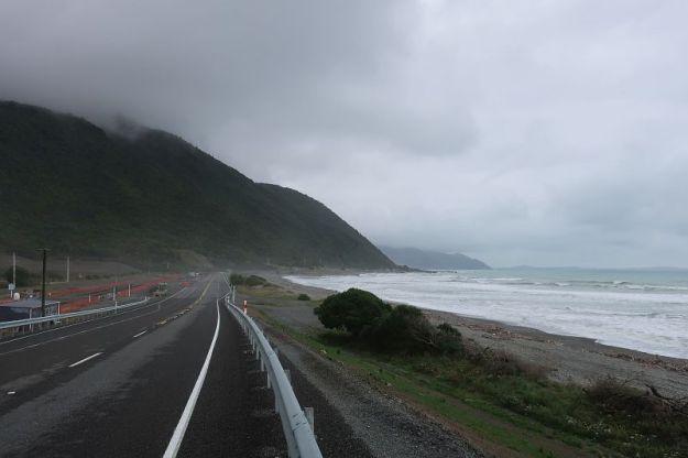 2018-05-14, Filbo Neuseeland,Reg. Hundalee,105609_IMG_0682