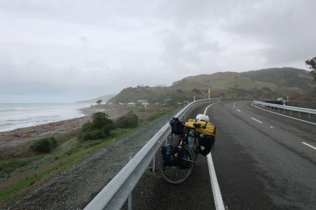 2018-05-14, Filbo Neuseeland,Reg. Hundalee,105721_IMG_0684