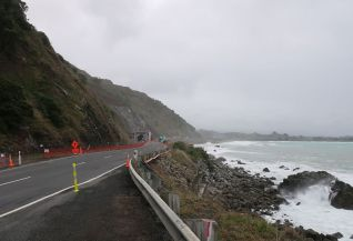 2018-05-14, Filbo Neuseeland,Reg. Hundalee,115018_IMG_0688
