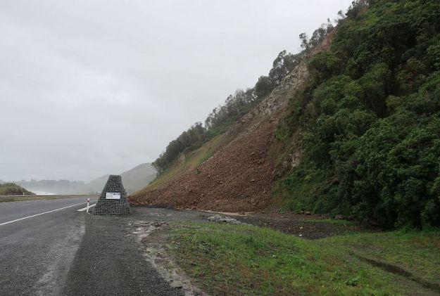 2018-05-15, Filbo Neuseeland,Reg. Waipapa,095525_IMG_0700