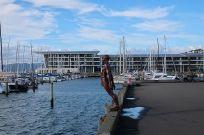 2018-05-17, Filbo Neuseeland,Wellington,120623_IMG_0748