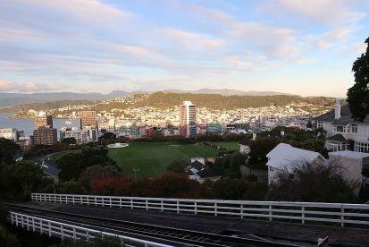 2018-05-17, Filbo Neuseeland,Wellington,140237_IMG_0752