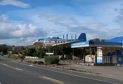 2018-05-21, Filbo Neuseeland,Reg. Reg. Ohngaiti,113710_IMG_0766