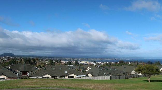 2018-05-24, Filbo Neuseeland, Taupo,080008_IMG_0773