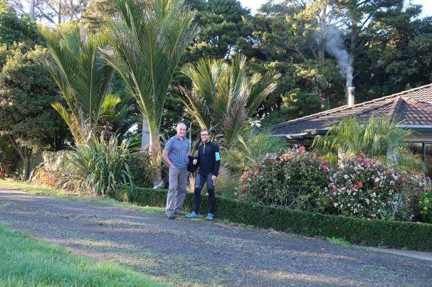 2018-05-30, Filbo Neuseeland,Buckland, 065748_IMG_0791