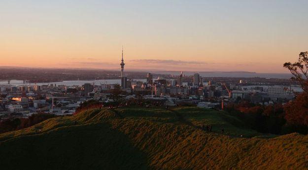 2018-05-31, Filbo Neuseeland,Auckland, 143233_IMG_0796