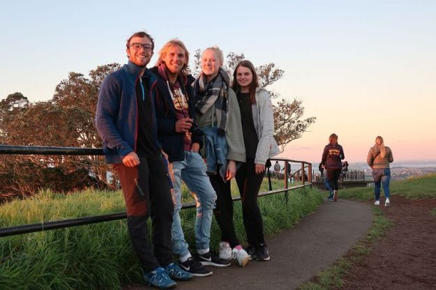 2018-05-31, Filbo Neuseeland,Auckland, 143423_IMG_0802