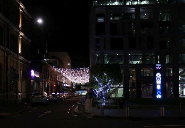 2018-05-31, Filbo Neuseeland,Auckland, 183502_IMG_0815