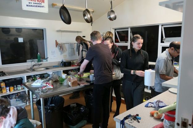 2018-06-01, Filbo Neuseeland,Auckland, Hostel 165836_IMG_0841